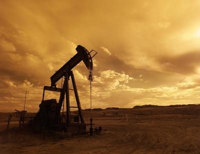 Öl: Saisonalen Trend nutzen