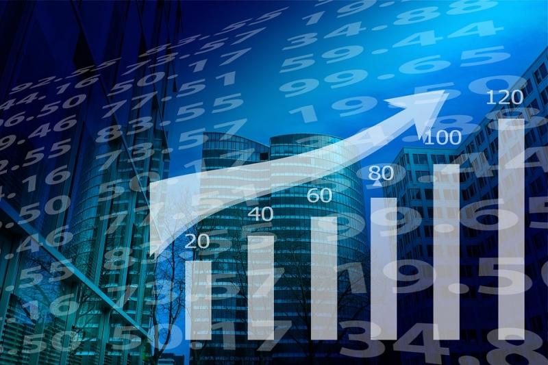 Aktien: Erholung läuft (noch)