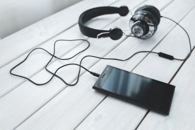 Nokia und Ericsson: Wer kommt besser ins 5G-Rennen?