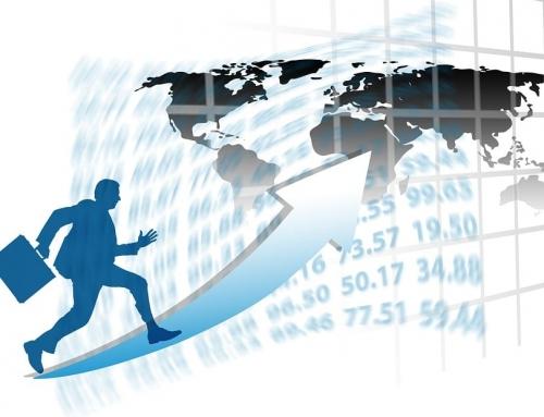 Emerging Markets: Kommt jetzt die Aufholjagd?