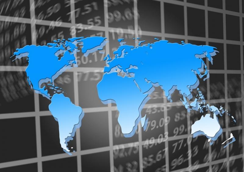 Kapitalmärkte: Die ersten Highlights für das nächste Jahr sind gesetzt