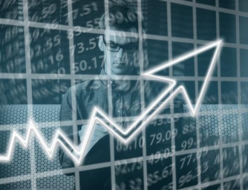 Endspurt der Kapitalmärkte im aktuellen Börsenjahr