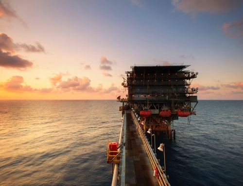 Ölmarkt in Aufruhr: Kürzt die OPEC?