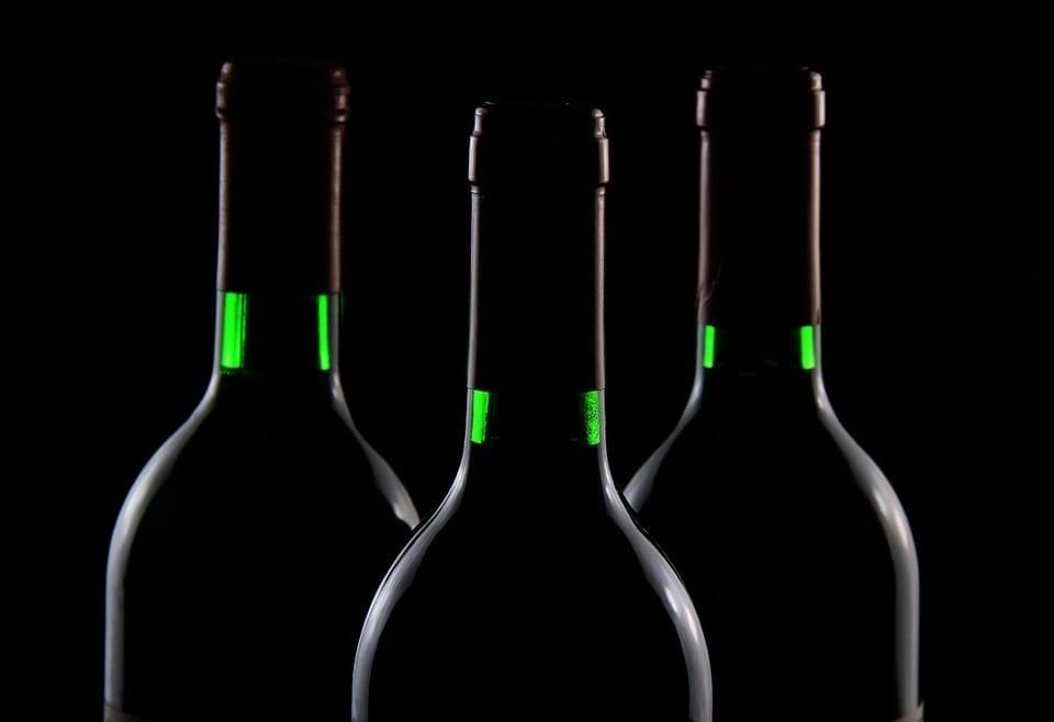 Pernod Ricard: Heuschrecke an Bord