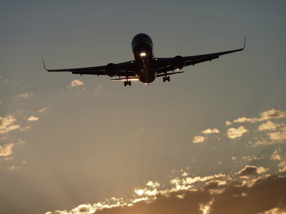 Airbus versus Boeing: Der Zweikampf geht weiter