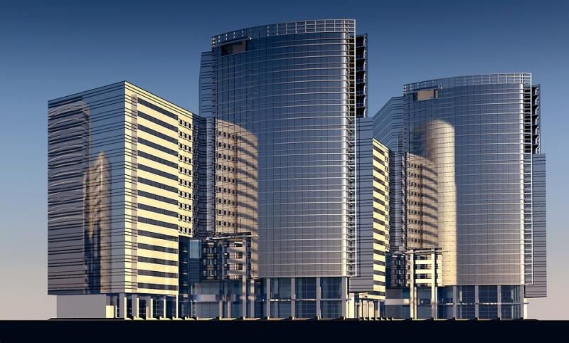 Neuvorstellung aus Oman: Bank Muscat