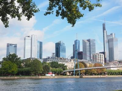 Deutsche Bank: Das Karussell mit Fusionsspekulationen dreht sich weiter
