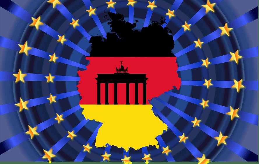 Deutschland: Wirklich Entwarnung?
