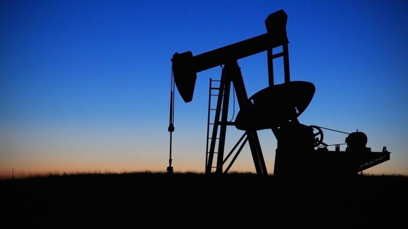Gazprom: Überreizen die Amerikaner?