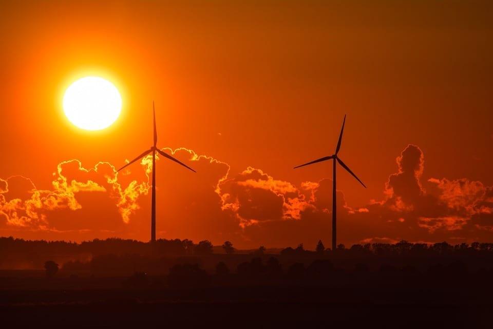 General Electric: Kommt der Befreiungsschlag?