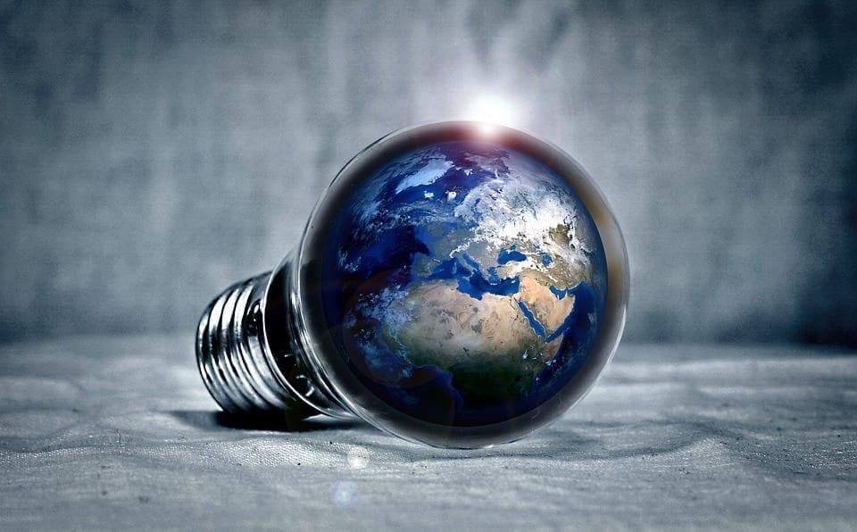 ABM Investama: Operativ stabil, aber Risiken sind vorhanden