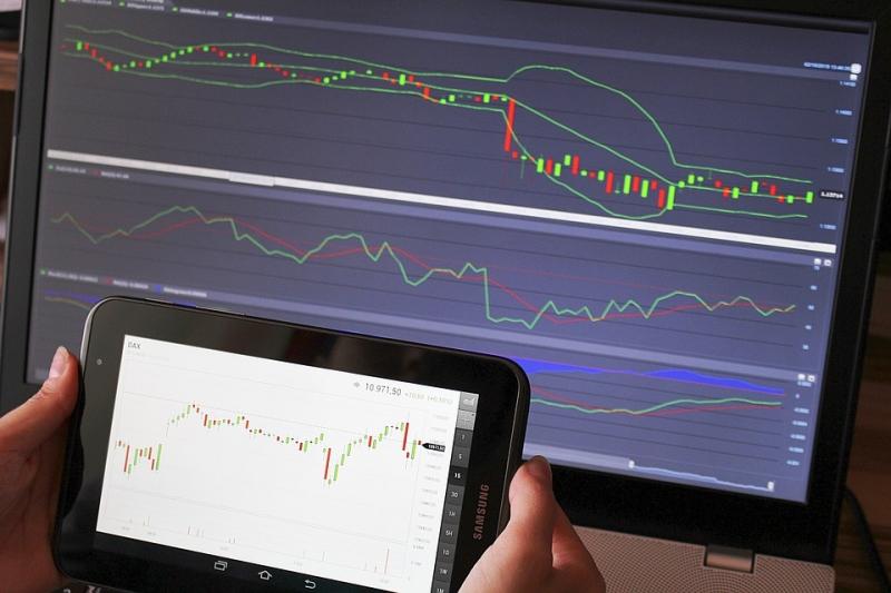 viel Erfolg im spannenden Börsenjahr 2019