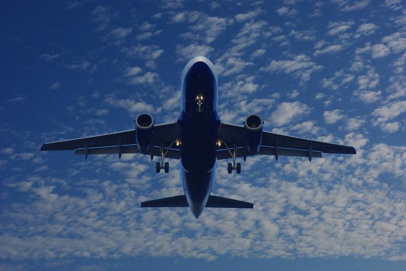 Airbus macht Schluss mit dem A380