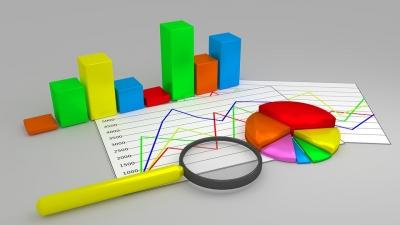 Aktien: Berichtssaison stützt Kurse