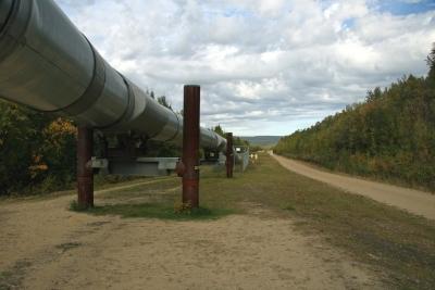 Erdgas: Ein neuer Ansatz