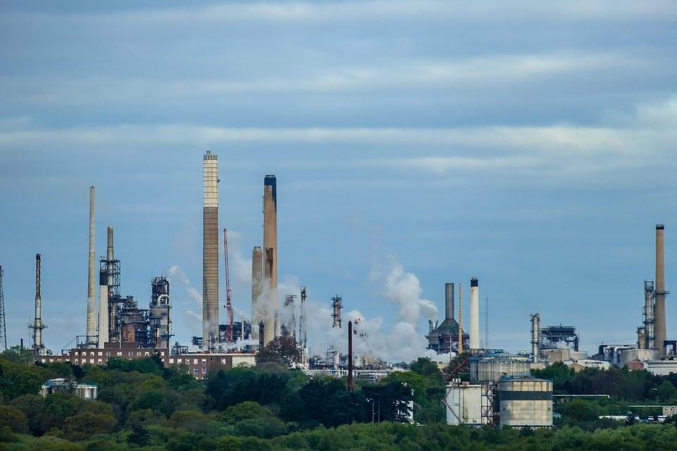 Die Organisation erdölexportierender Länder ringt um ihre Zukunft