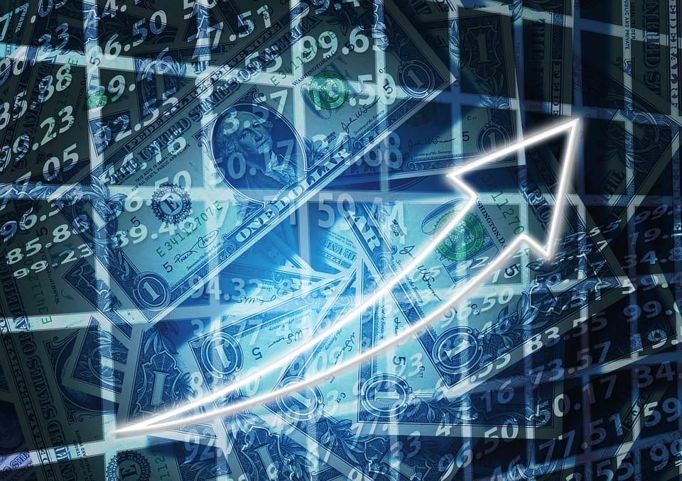 Aktien: Gute Daten aus Euroland, schlechte aus China