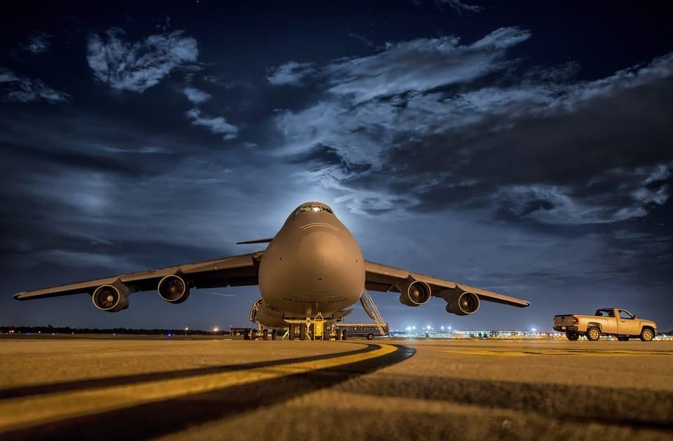 Boeing: Folgen noch nicht kalkulierbar