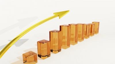 Brodelt unter dem Corporates-Markt ein neues Crash-Risiko?