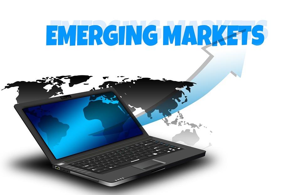 Emerging Markets: Es muss differenziert werden