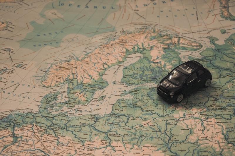 Fiat Chrysler: Übernahmespekulationen - schon wieder