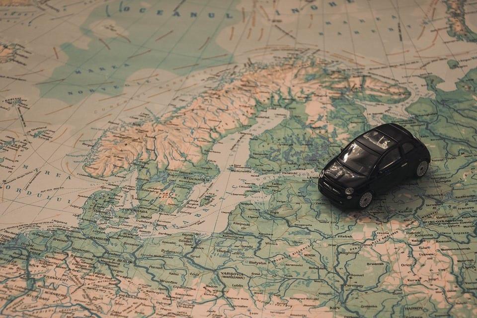 Fiat Chrysler: Übernahmespekulationen – schon wieder