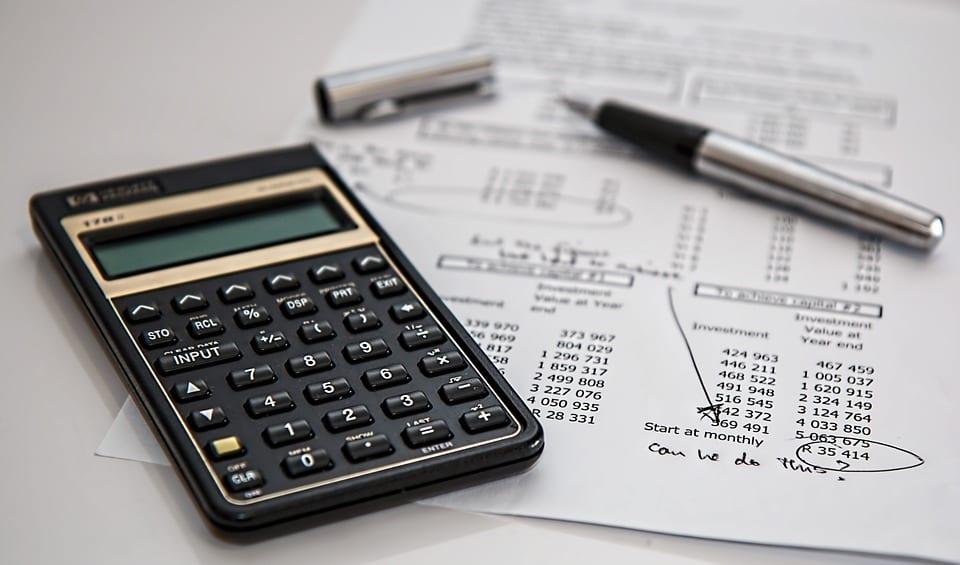 Hybrid-Anleihen: Ein gutes Jahr?