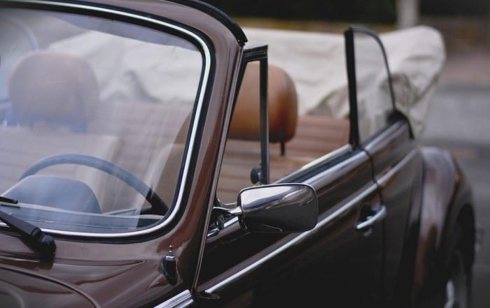 Volkswagen liefert Enttäuschung ab