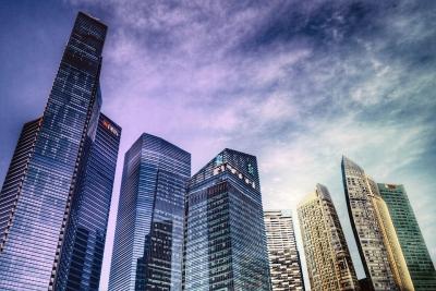 Bankenfusion: Nächste Woche Entscheidung?