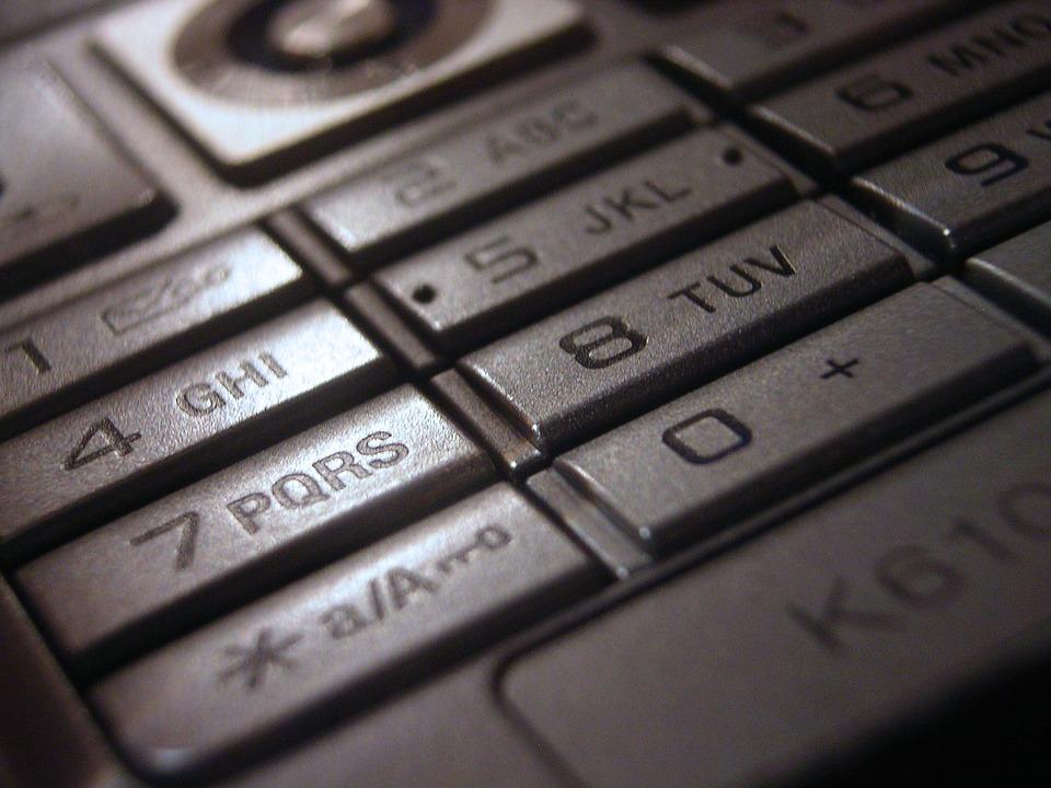 Ericsson: Dank Nordamerika im Aufwind
