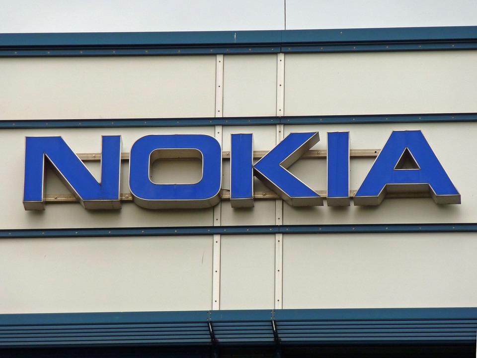 Nokia: Riesen-Enttäuschung