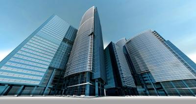 In dieser Woche waren wieder einmal die beiden wichtigsten Notenbanken der Welt dran.