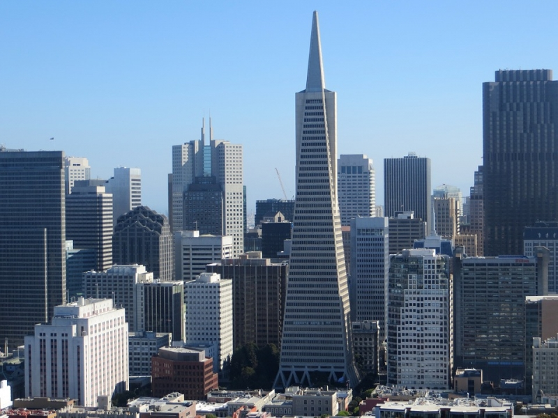US-Banken: Interessante Einblicke