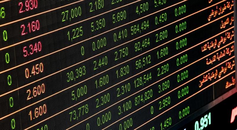 ABM Investama - Moody's setzt Rating herab