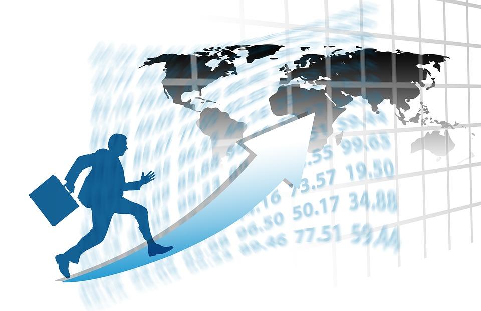 Emerging Markets weiter im Aufwind