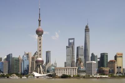 Der eskalierende Handelsstreit zwischen den Vereinigten Staaten und China