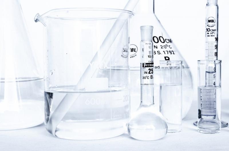 Neuvorstellung – Hikma Pharmaceuticals PLC