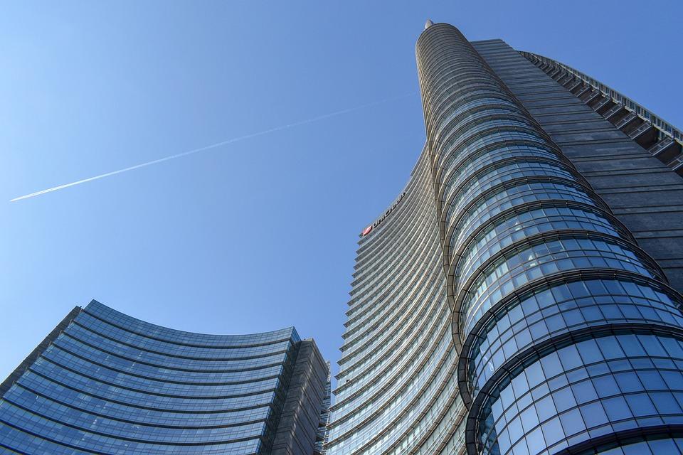 Telecom Italia: Schuldenabbau läuft