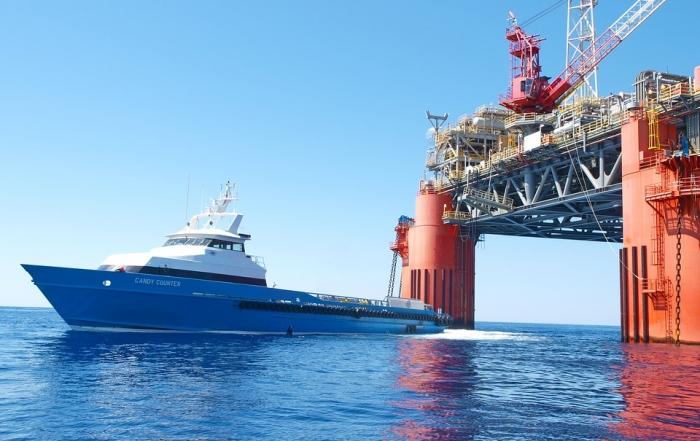 Neuvorstellung – Seplat Petroleum Development
