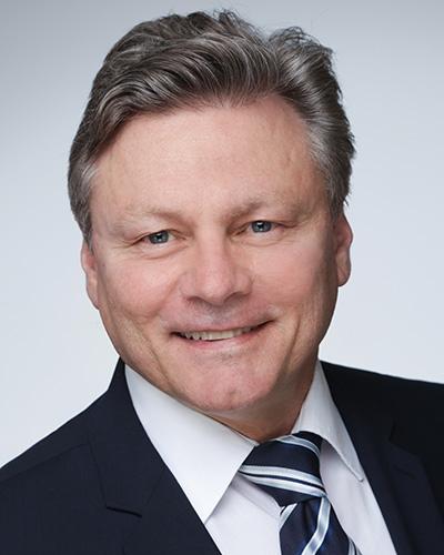 Michael Prockl