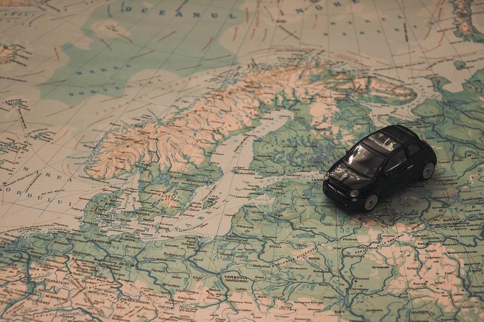 Fiat Chrysler und Renault: Nun doch wieder?