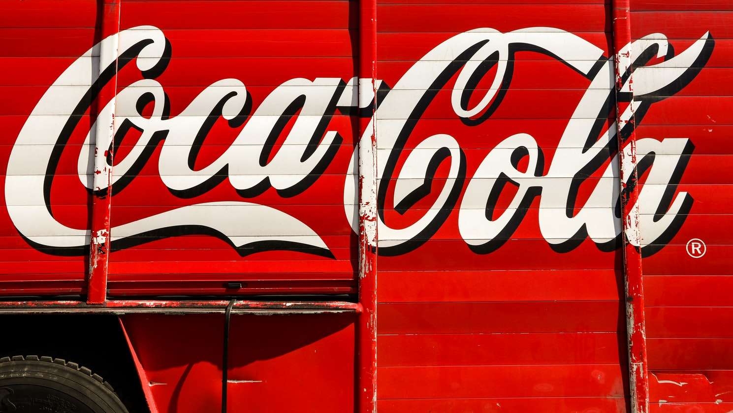 Coca-Cola: Strategiewechsel funktioniert