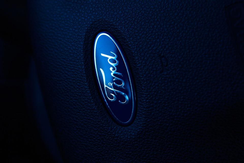 Ford setzt den Rotstift an