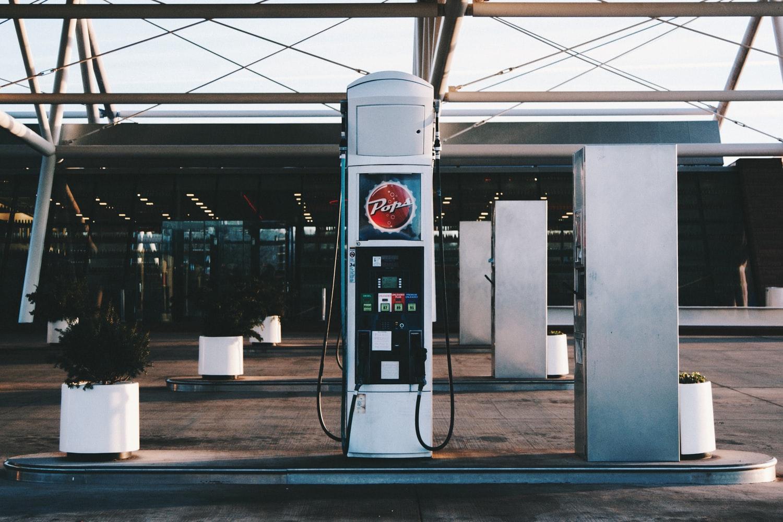 Heizöl oder Diesel?