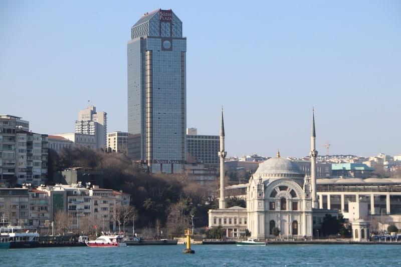 Türkei: Erdogan greift durch