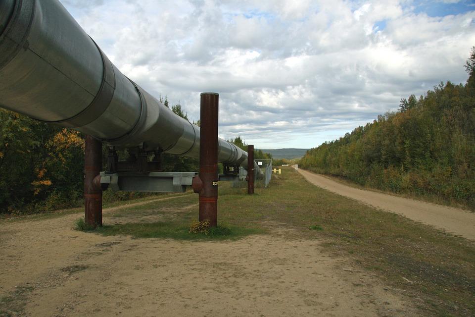 BP: Rückzug aus Alaska