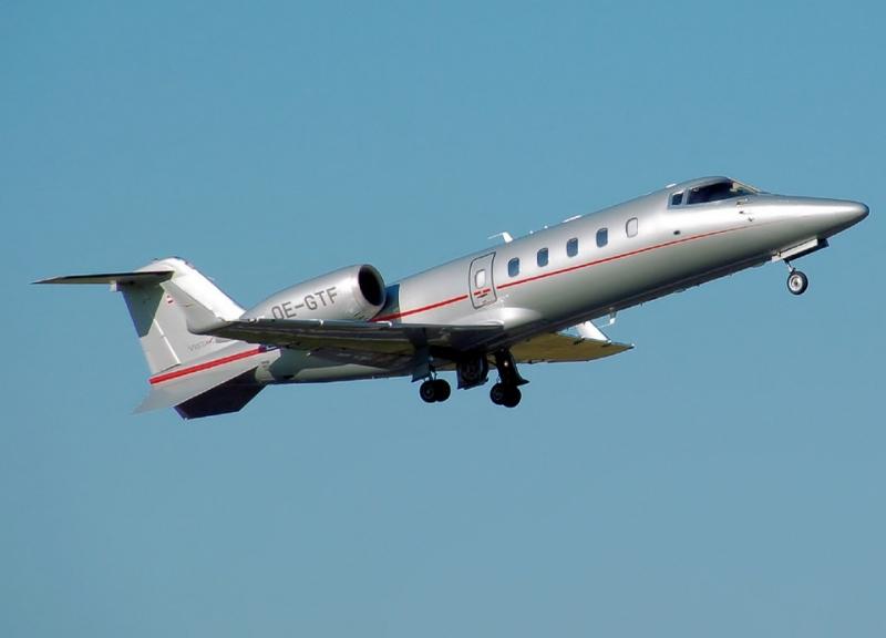 Bombardier bleibt weiter kritisch
