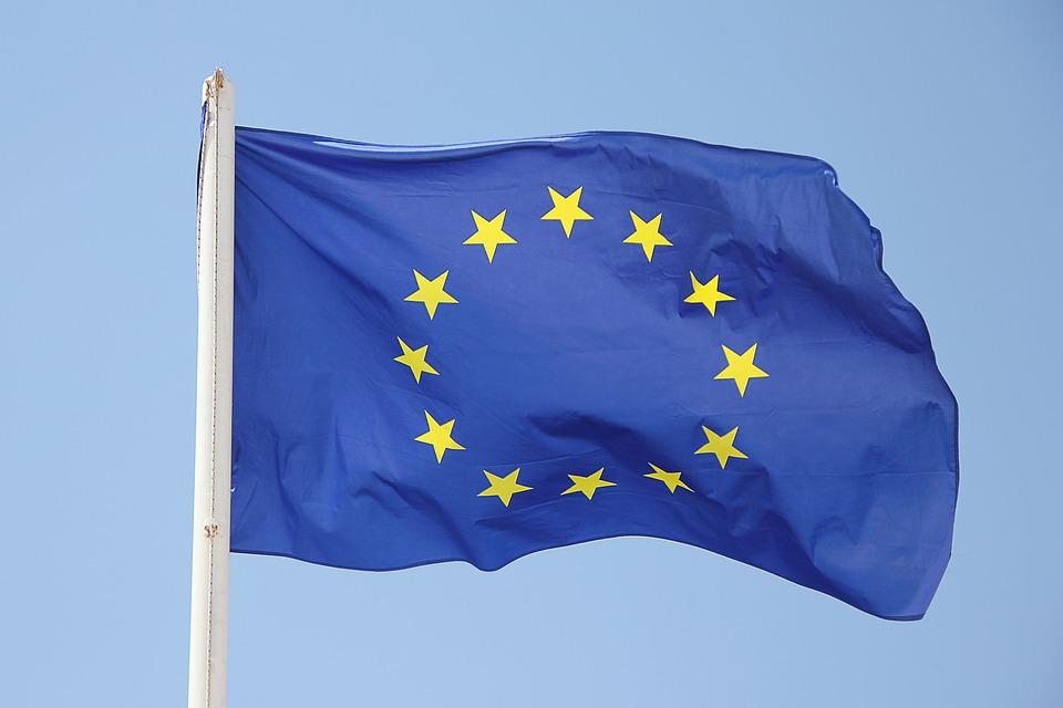Deutschland hat ein Problem – und damit die EU/Eurozone