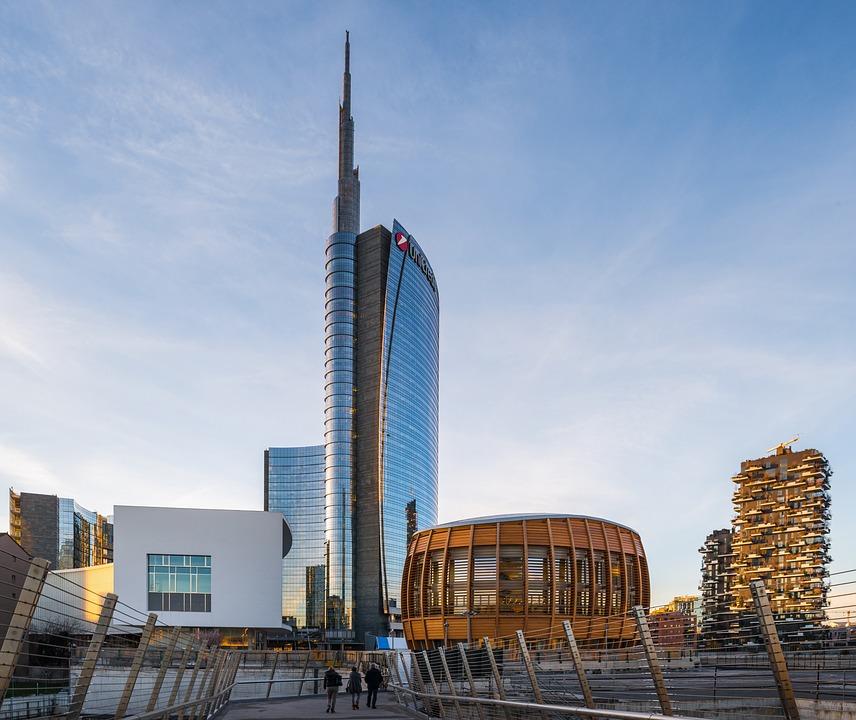 Italien: Unter neuen Vorzeichen wieder ein Kauf ?