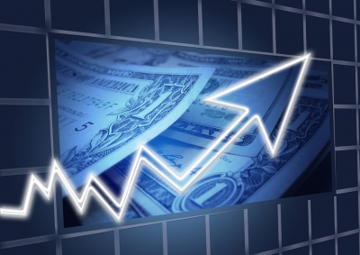 Kommt die Rezession oder kommt sie nicht?